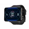 DM100 4G LTE Wifi Smartwatch PennySays