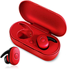 TWS Earbuds Hazzler