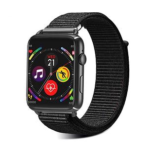DM20 Smartwatch Standalone Smartwatch