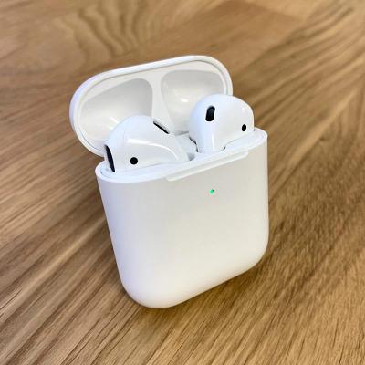 Wireless Pods 3.0