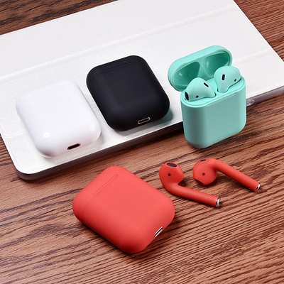 cheap colored airpods PennySays