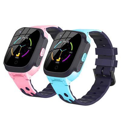 4G Kids Smartwatch