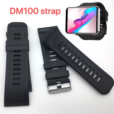 Replacement Watch Strap DM100